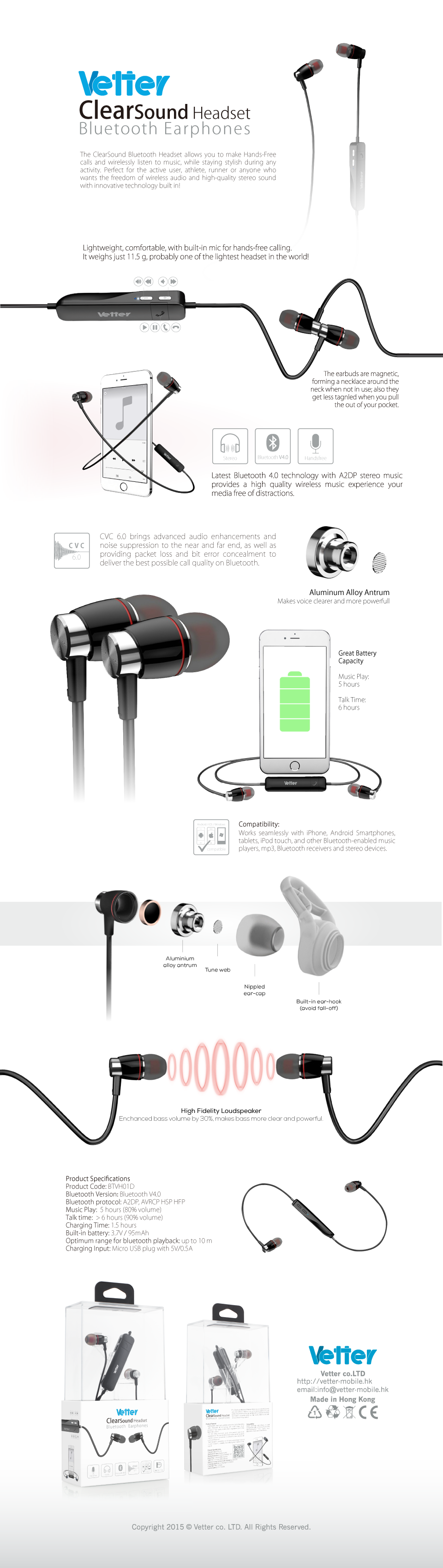 [20160107]_ClearSound-Bluetooth-Headset-Prezentare-4.png